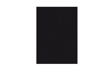 Enfance - Logo - Label de musique