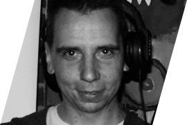 Dj Craninho (Artiste)
