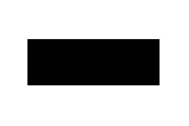 Ultimae Record shop - Logo