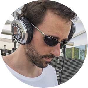 Photo de profil de Dj Arno