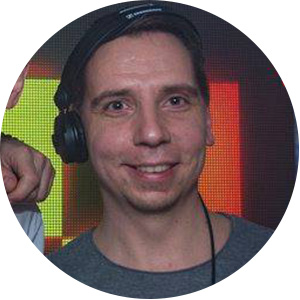 Photo de profil de Dj Craninho