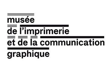 Musée de l'imprimerie de Lyon