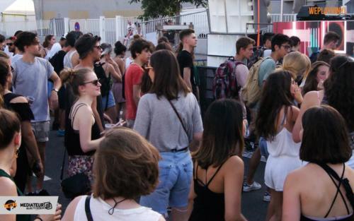 Fête de la musique 2017 - Lyon
